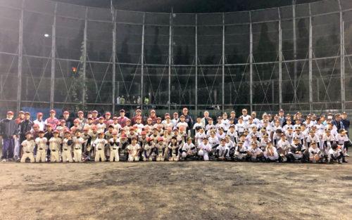 【5年生】ロータリー杯決勝 2020.8.10